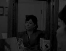 Jenni Rivera Resulta Video Oficial