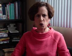 Denise Dresser habla sobre el voto nulo