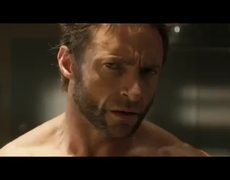 XMen Days of Future Past Official Movie VIRAL VIDEO Wolverine 2014 HD Hugh Jackman Movie