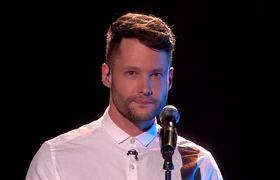 Britain's Got Talent 2015: Could it be Calum Scott's time to sparkle? (Grand Final)