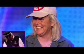 Britain's Got Talent 2015: Let's hear it for Jules and Matisse (Grand Final)