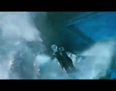 XMen Days of Future Past Official International Movie TRAILER 2 2014 HD Hugh Jackman Movie
