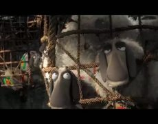 How To Train Your Dragon 2 Dragon Racing 2014 Movie CLIP