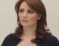 La Gaviota le responde a Carmen Aristegui