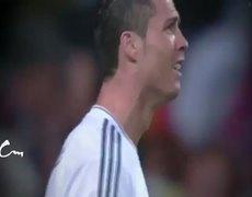 Real Madrid vs Bayern Munich 10 HD UCL 2342014