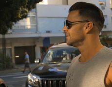 Ricky Martin Vida Teaser Official