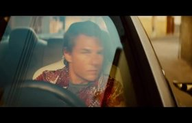 Mission: Impossible - Rogue Nation TV SPOT: Action (2015) HD