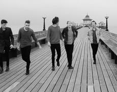 One Direction You I Official Music Video 1 days to go