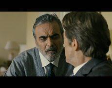 A Most Wanted Man Official Movie Trailer 1 2014 HD Philip Seymour Hoffman Willem Dafoe Thriller