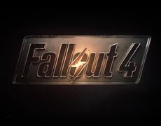 Fallout 4 (Official Trailer