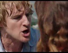 No Escape - Official UK TRAILER 1 (2015) HD - Owen Wilson, Pierce Brosnan Thriller
