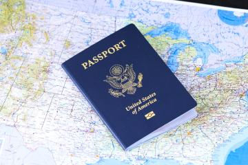 Foreigners can arrange a temporary or permanent residence to live...