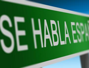 Si no hablo español ¿Cómo puedo comunicarme en Tijuana?