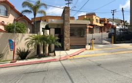 House for Sale in Privada Nogal, Chapultepec
