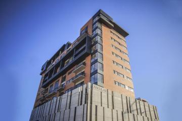Verticalidad en Tijuana: una tendencia de vivienda para crecer de...
