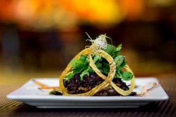 3 de cada 10 visitan Baja California por su gastronomía