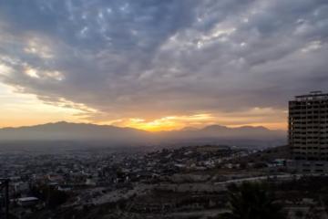 Descubre Tijuana - Destino Mundial
