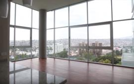 El boom de los condominios en Tijuana.