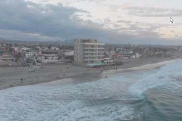 Tijuana Mexico: everything you need to know