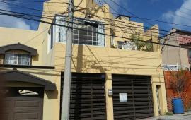 Casa en venta, Altabrisa