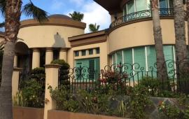 Casa en venta, Hacienda Agua Caliente