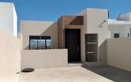 Casa en venta, Rancho Grande