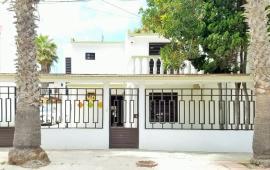 Casa en venta-Playas de Tijuana