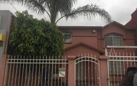 House for sale-Loma Dorada
