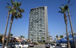 Departamento en renta-Adamant Hipódromo, Tijuana, Baja California