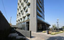 Condo for rent, Adamant. Racecourse, Tijuana, Baja California