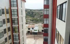 Departamento en Venta/ Renta-Colinas de Chapultepec, Tijuana, Baja...