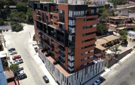 Condominio en renta, Col. Cacho Madero, Tijuana, Baja California