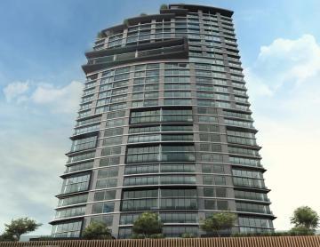 En mayo se inaugura el nuevo edificio más alto de Tijuana