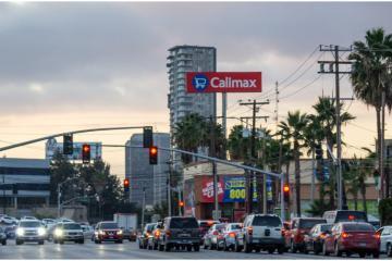 Catalogan a Baja California como el estado con mejor calidad laboral