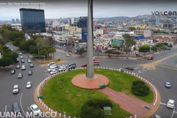 Meet the ideal call center to work in Tijuana