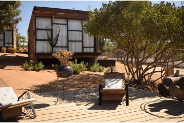 Learn about the place in Valle de Guadalupe that Baja Californians...