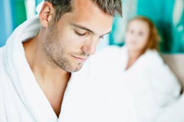 Doctor from Tijuana guarantees a more pleasurable and longer sex life