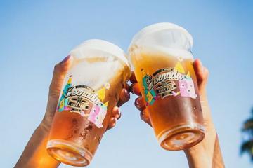 Ensenada Beer Fest announces new dates to enjoy craft beer