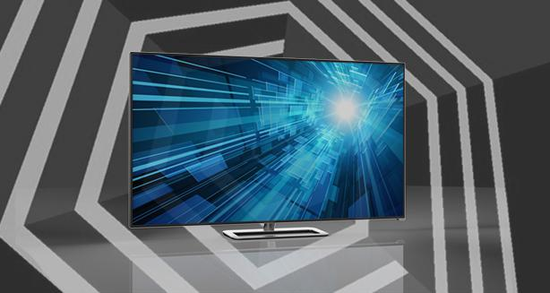Una pantalla 4K de precio económico pero características muy competitivas