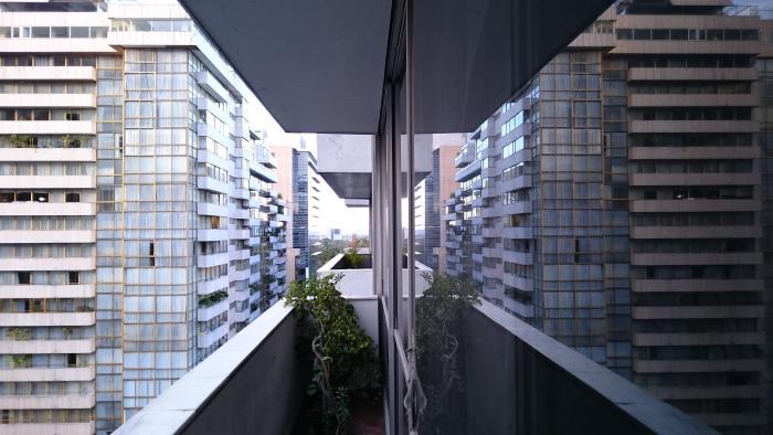 Muestra de fotografías tomadas con la cámara del Xperia Z3