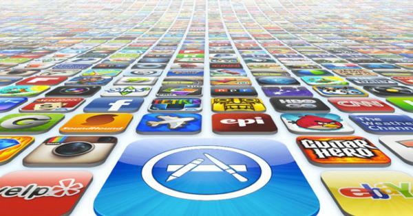 La App Store de Apple retira la palabra Gratis de las aplicaciones gratuitas