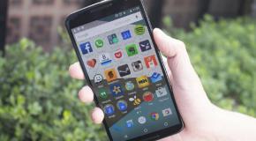 La mejor opción actual para usar Android Lollipop