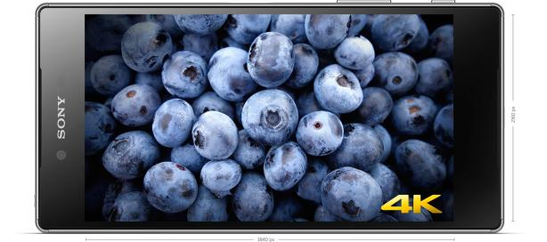 Frutitas en súper resolución