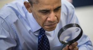 PRISM existe gracias a la Protect America Act, aprobada por George W. Bush en 2007 y ratificada por Obama en 2012