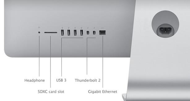 191 Dej 243 De Funcionar El Puerto Ethernet De Tu Mac S 243 Lo