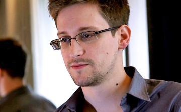 Se rumora que al ser acusado de traición, Snowden podría enfrentar pena de muerte