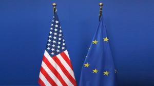 Francia está entre los países disgustados con Estados Unidos por los reportes de PRISM