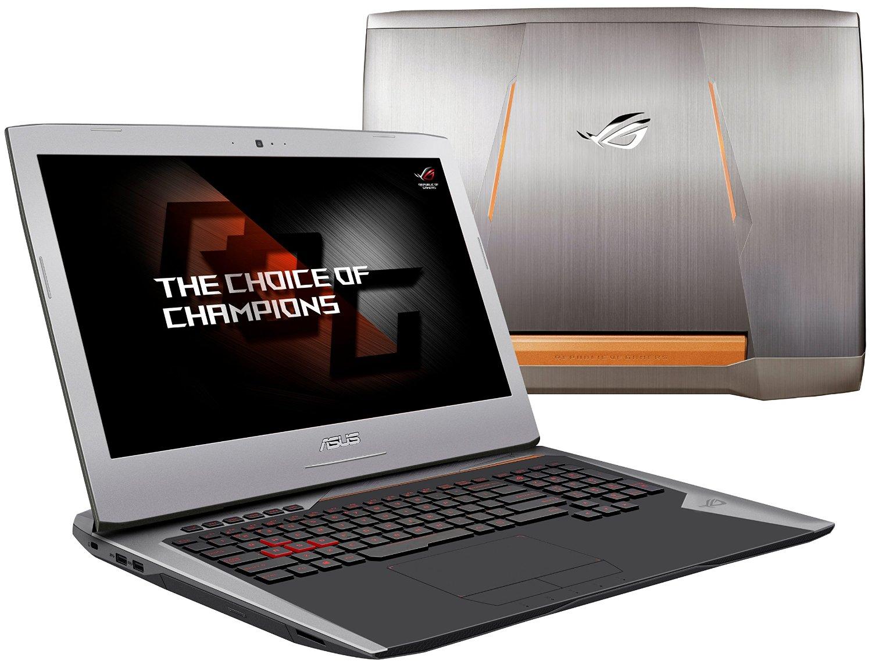 24ae14a161f4e Las mejores laptops para gaming de 2016 - Qore