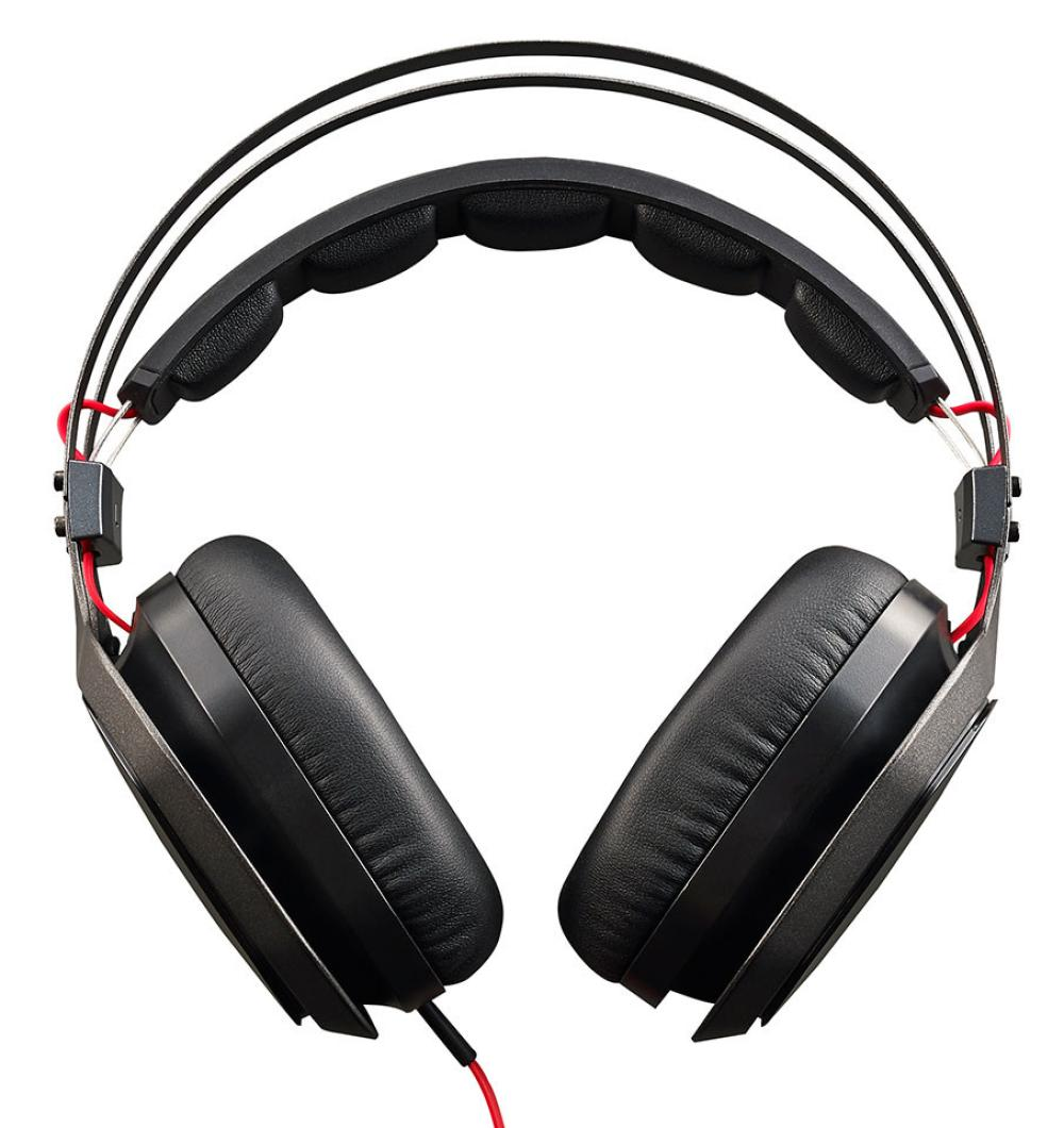 La característica de sonido envolvente se puede encender y apagar