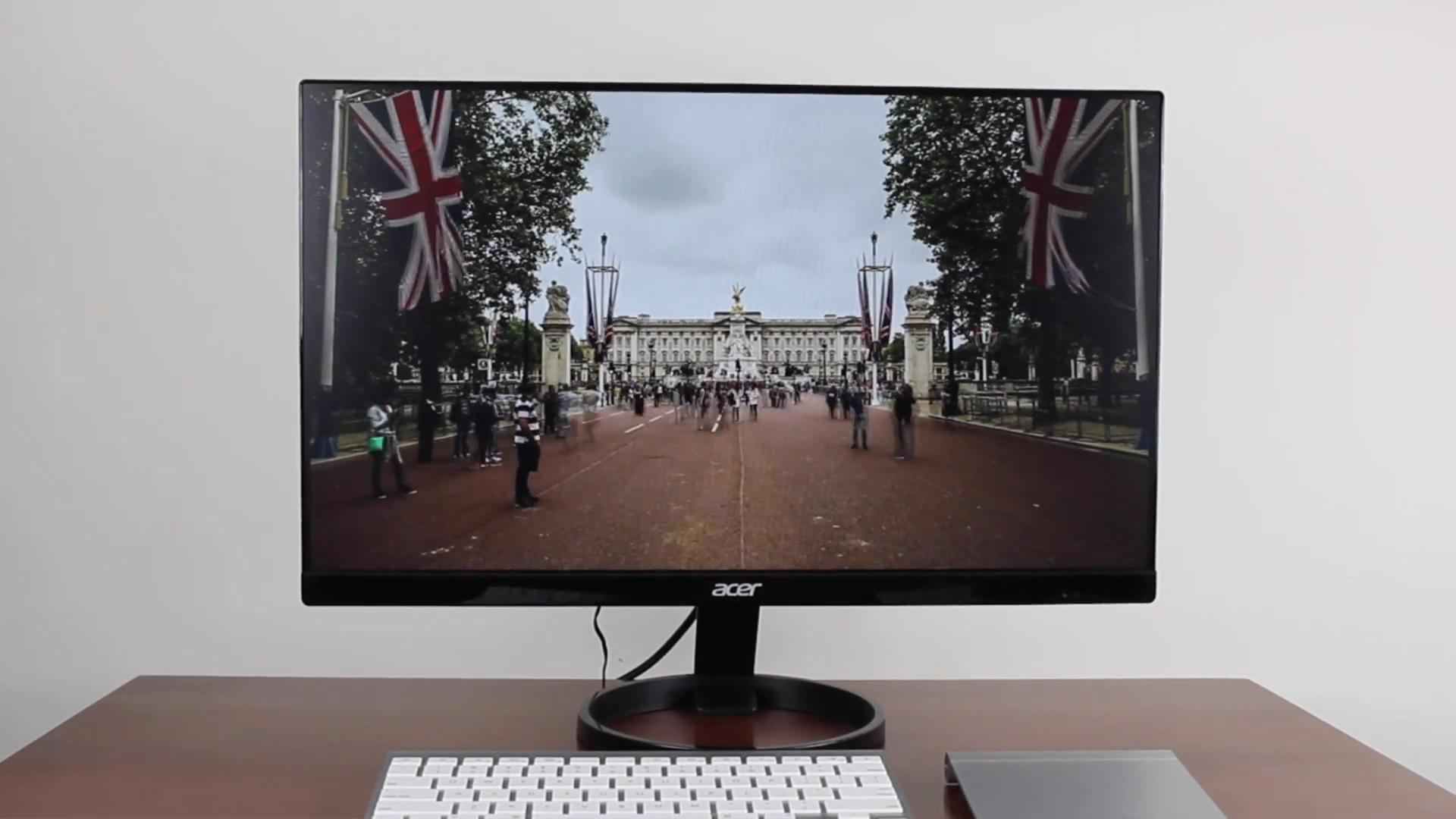 c3fb0eb3c8f58 Por lo regular los monitores de uso general son tan interesantes como mirar  una tabla